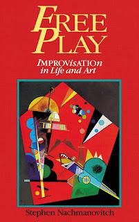 libro Free Play