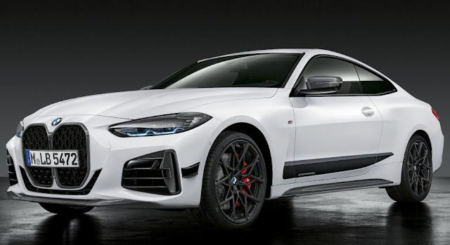 2021-bmw-m440i-coupe-white-xdrive