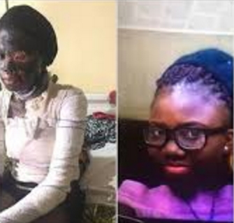 woman pour acid on co tenant snatch husband in dream