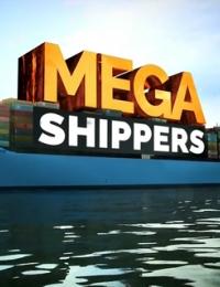 Mega Shippers | Bmovies