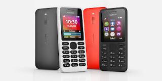 http://www.gsmfirmware.tk/2017/04/Nokia130-RM-1035.html