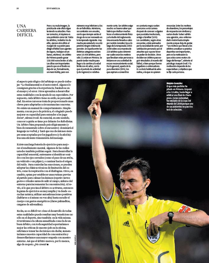 artbitros-futbol-leccion1
