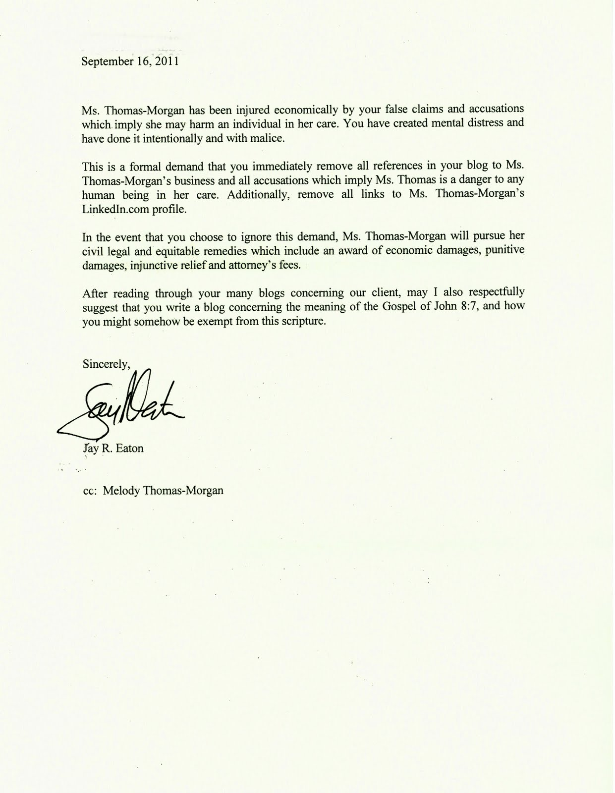 Example Letter Of Apology Apology Letter to Judge Sample Amazing