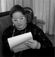 Francesca-Vivian-Salatino