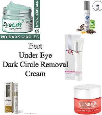 Best Under Eye Dark Circle Remover Cream , best under eye cream