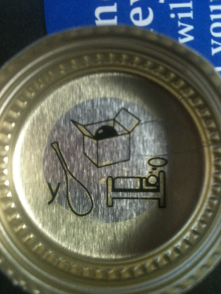 Mickeys Beer Caps Mickeys Beer Cap 22