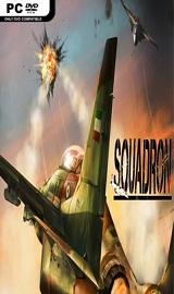 y1Koq20 - Squadron Sky Guardians-SKIDROW
