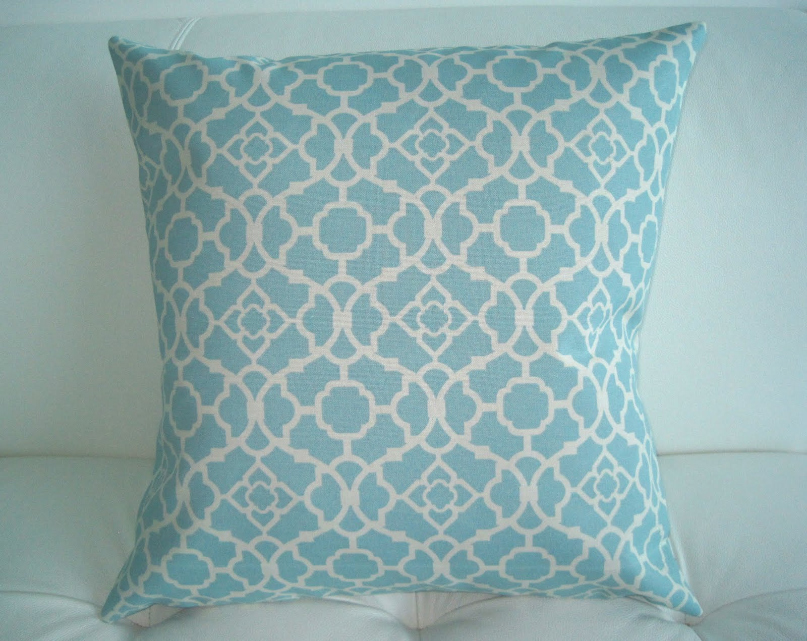 JetSet Coco: New Pillow Designs On Etsy