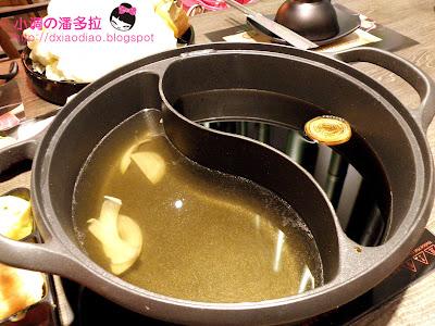 春秋戰鍋,Chunciou Hot Pot, Hot Pot, Jalan Klang Lama