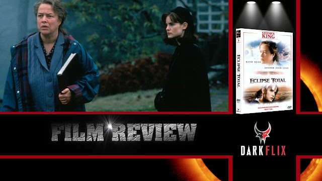 eclipse-total-1995-film-review