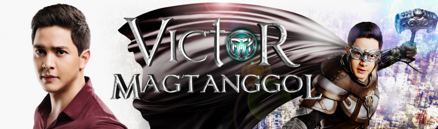 Victor Magtanggol August 24 2018