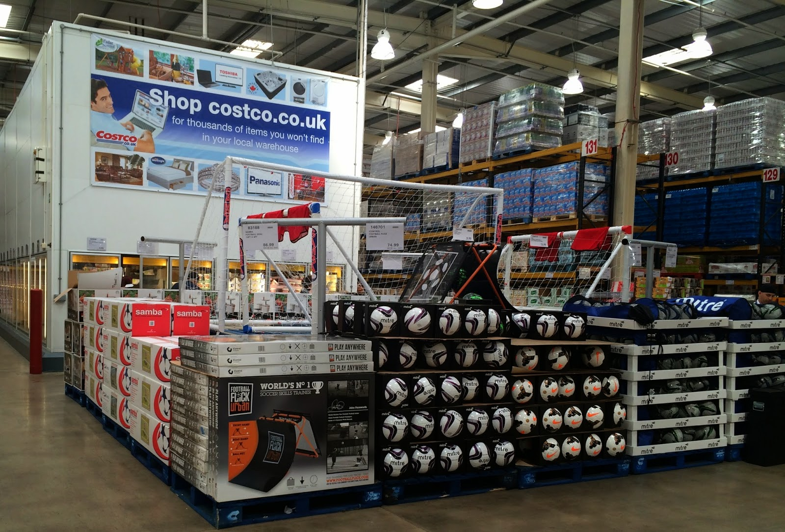 Whirlpool white ice costco canada - When Youu0027re Remodeling And Your House Youu0027re Always On The Look Out For Fixtures Appliances And Furniture I Came Across This Beautiful White