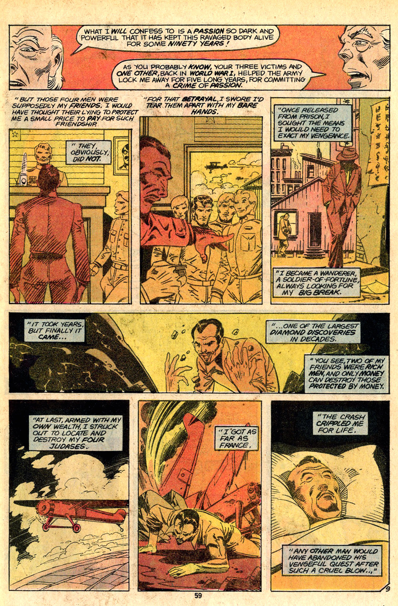 Detective Comics (1937) 481 Page 58