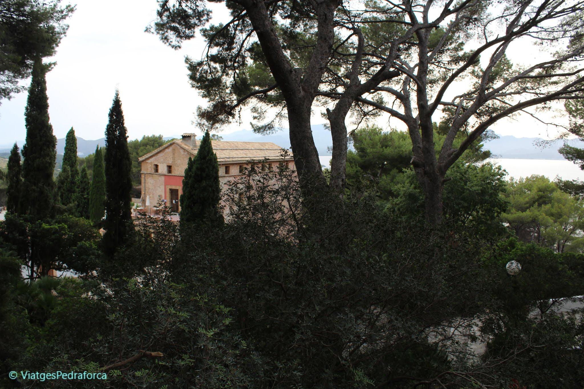 Mallorca, Illes Balears, Països Catalans, patrimoni cultural