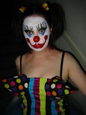 Ass Clowns Porn 75