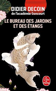 http://lachroniquedespassions.blogspot.com/2018/07/le-bureau-des-jardins-et-des-etangs-de.html