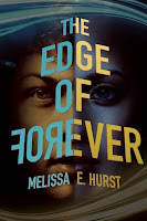 http://jesswatkinsauthor.blogspot.co.uk/2015/05/review-edge-of-forever-by-melissa-e.html