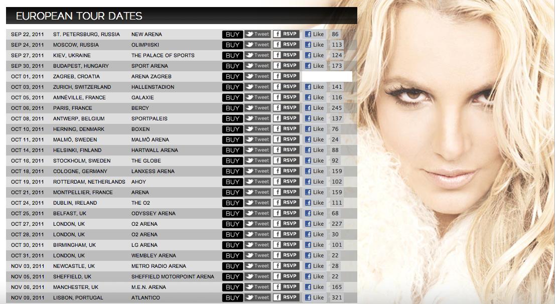 5808584a2827 Destinee and Paris - Femme Fatale Tour Dates!» Destinee and Paris ...