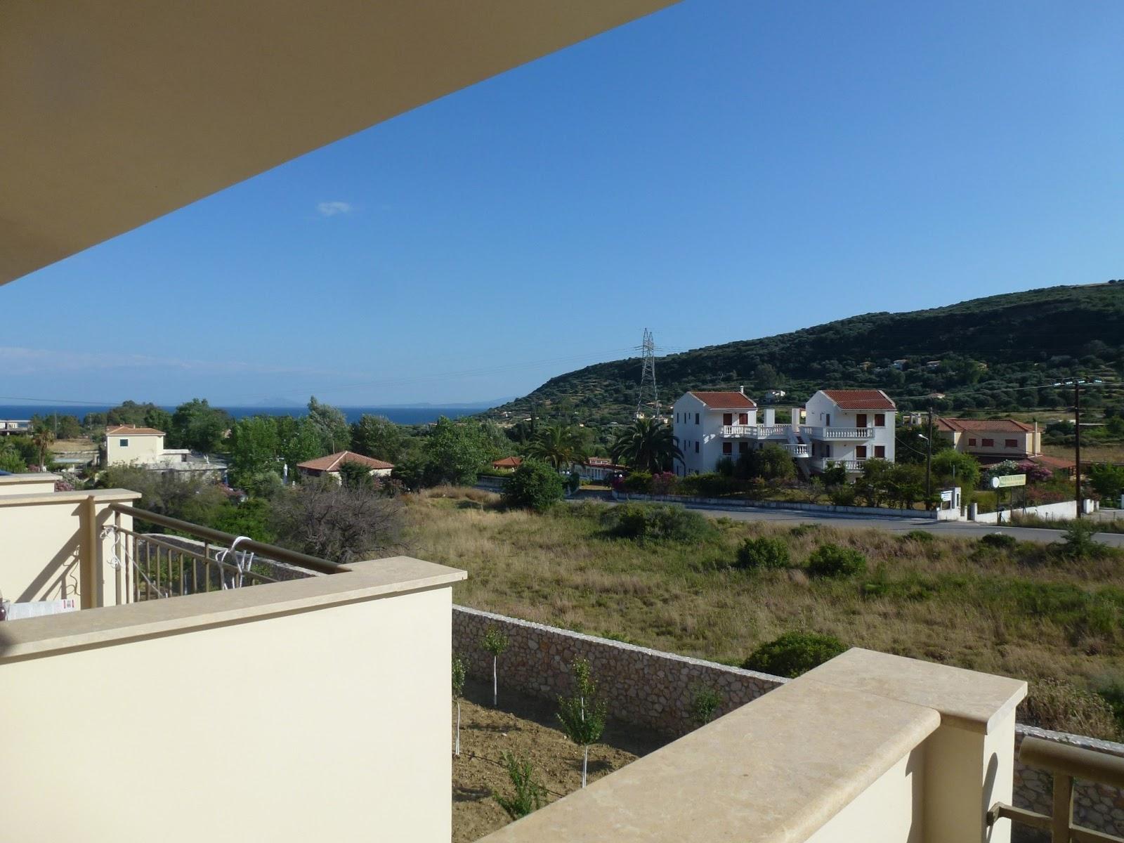 Magnolia-Resort-Kefalonia-balcony