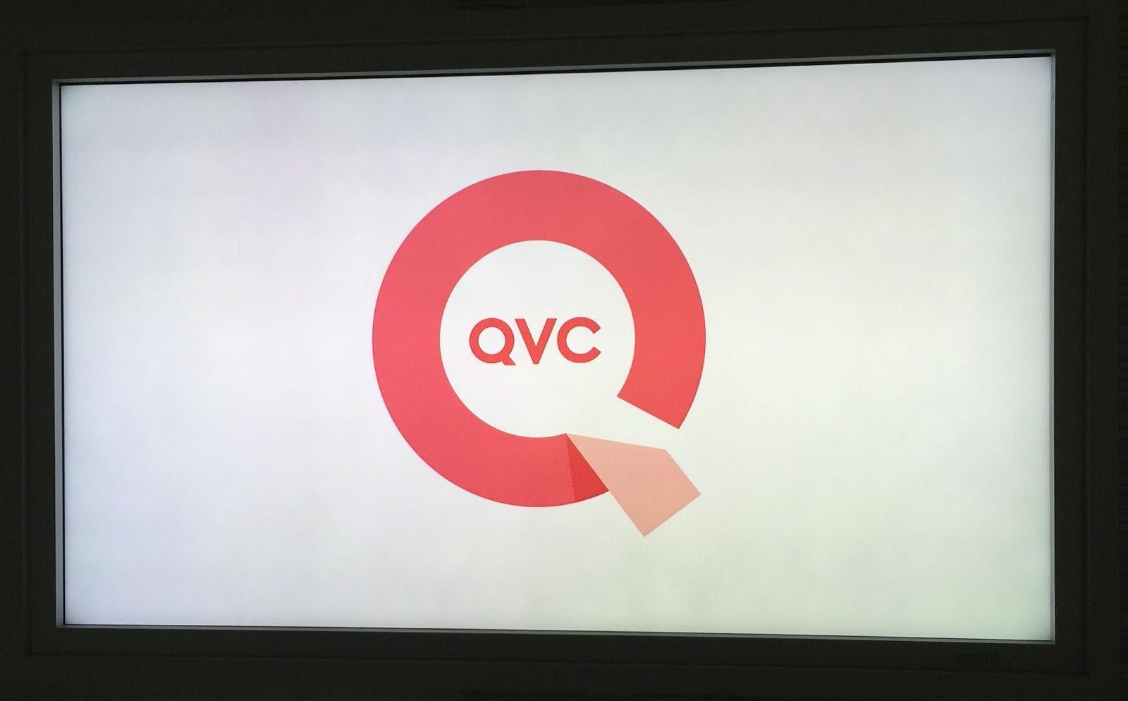 QVC Hosts - Bing images