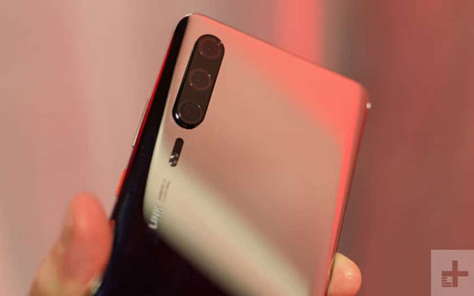 MWC-2019-Huawei-Unveil-p30