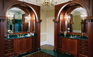 custom cabinetmakers, master craftsman DC, woodworking design DC, master cabinetmaker Va, Custom Woodworking DC, Woodworking Charlottesville Va, custom woodworkers Va, Custom Cabinet Makers DC