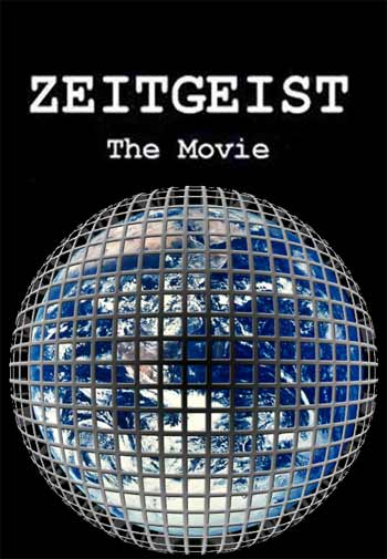 Zeitgeist: The Movie (2007)