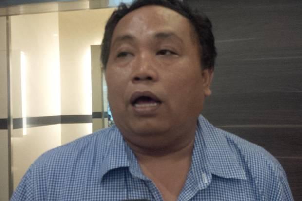 Gerindra: Kasus Sanusi Terkait Reklamasi Teluk Jakarta, Bisa Saja Pejabat Pemprov Terkait