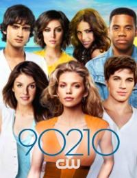 Beverly Hills, 90210 6 | Bmovies