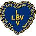 LBV abre posto de arrecadação para atender famílias vítimas das chuvas na RMR do Recife