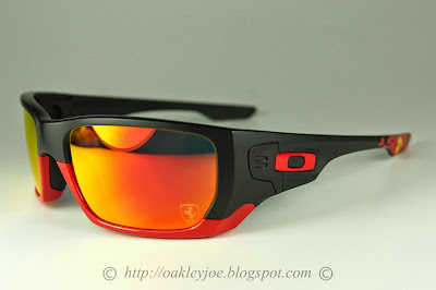 17581fdf28c7c Oakley Style Switch Asian Fit   City of Kenmore, Washington