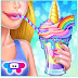 Unicorn Food APK 1.0.0 Free Download