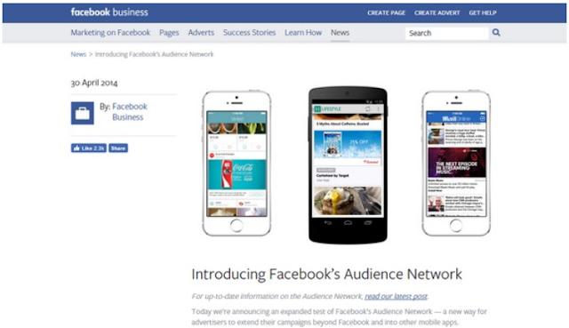 Selain Admob, ini 9 Alternatif selain admob Untuk Monetisasi Aplikasi Anda