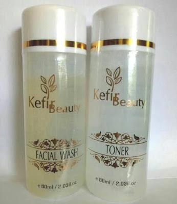 Kefir-Beauty-Brightening-Jepang-Toner