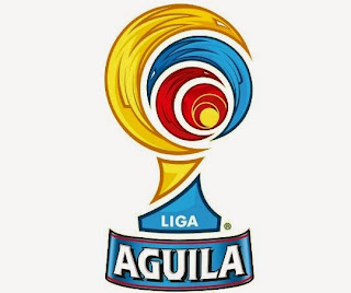 Resultados de la segunda fecha de la Liga II-2016