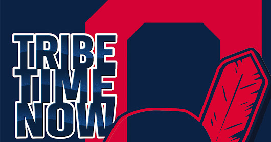 Tribe Time Now Podcast #58--Trading for Andrew Miller