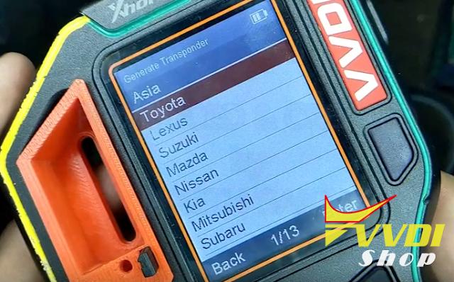 vvdi-key-tool-lkp-02-chip-6