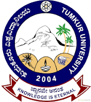 Tumkur University UG Exam Time Table 2018, TUK UG & PG Exam Schedule 2017-2018