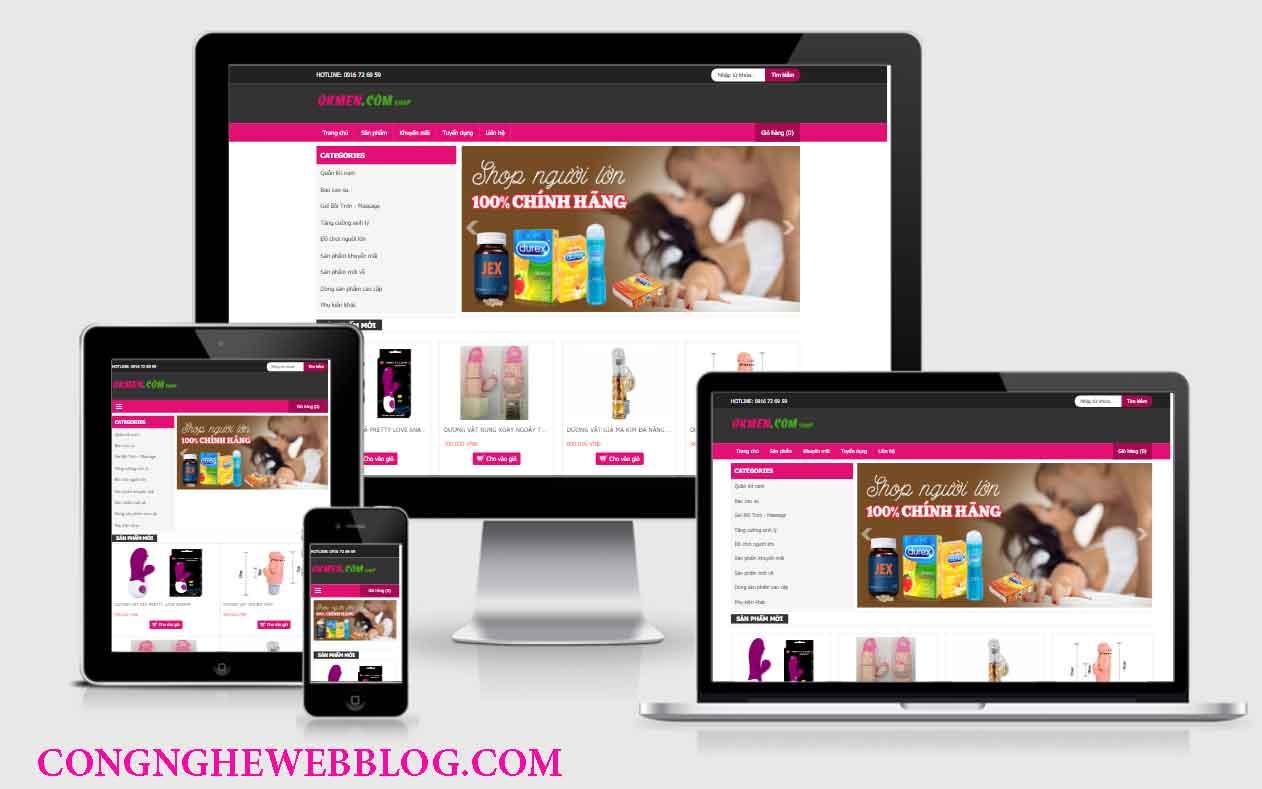 template blogger bán hàng chuẩn seo, template blogger bán hàng chuyên nghiệp, template blogger bán hàng free
