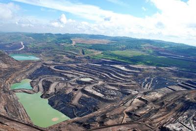 pengelolaan-sumber-daya-alam-indonesia