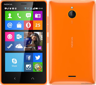 Nokia x2 dual sim pc suite, Nokia x2 rm 1013 driver for windows 10