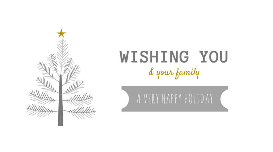 happy_holiday_card