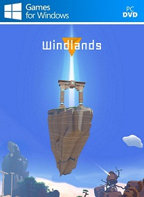 windlands-pc-cover-www.ovagames.com