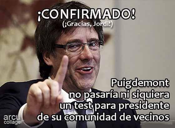 ===Una, Grande y Libre=== - Página 4 Puigdemont_comunidad_vecinos