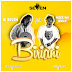 Audio:Dj SEVEN Ft  Mzee Wa Bwax- Biriani:Download