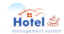 Hostel Management System Project Report ~ Free Student Projects