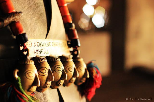 angh-of-longwa-village-mon-nagaland-name-tag-photo