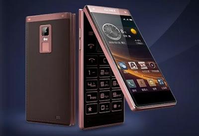 dien thoai smartphone Gionee W909