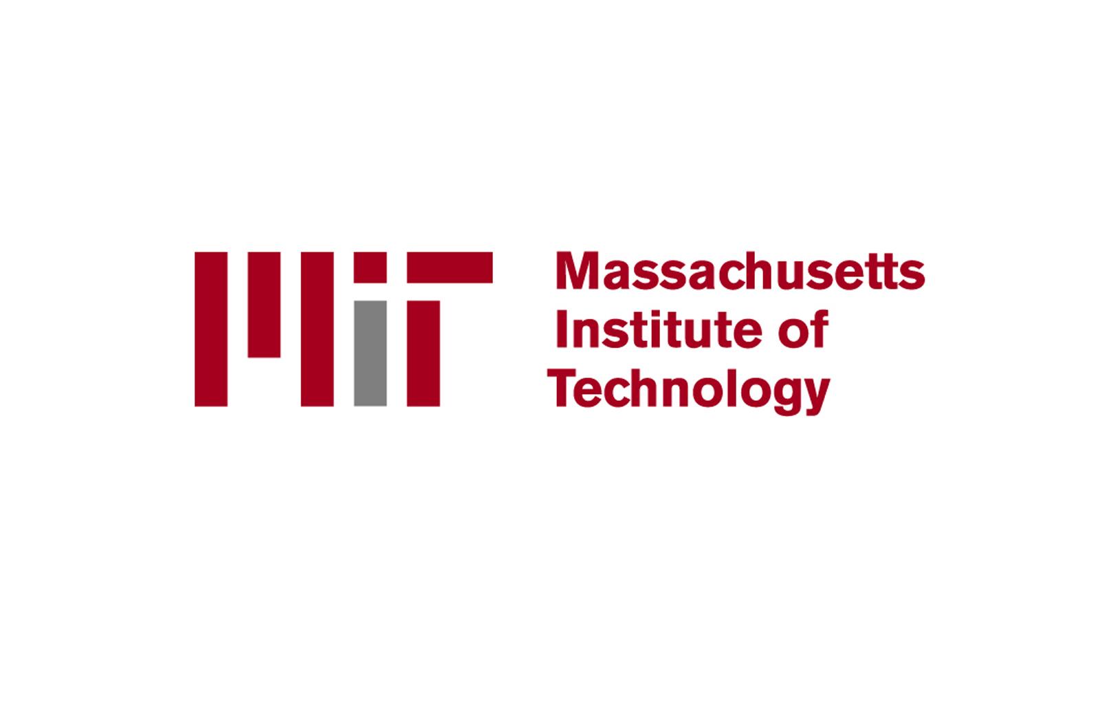 s. sensiper thesis massachusetts institute of technology