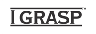I Grasp logo pictures images Products